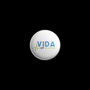 Bio-Pin VidaApp